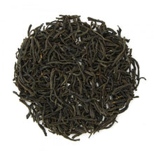 Ceylon - Black Tea from Sri Lanka Tandem Tea Company