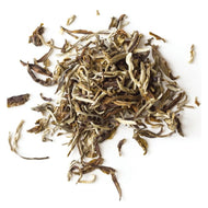 Green Jasmine - Organic Green Loose Leaf Tea from China