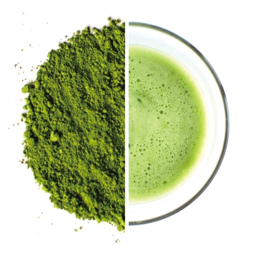 Matcha - Ceremonial Grade Green Tea Powder from Japan