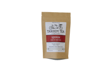 Keemun Mao Feng - Loose Leaf Black Tea from China