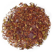 Mint Chocolate Rooibos - Organic Loose Leaf Herbal Tea Blend