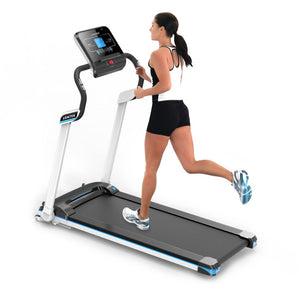 $489.99Free assembly treadmill