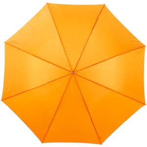 Personalised Umbrella - YOUR OWN DESIGN