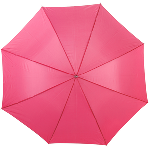 Personalised Umbrella - NAME ONLY