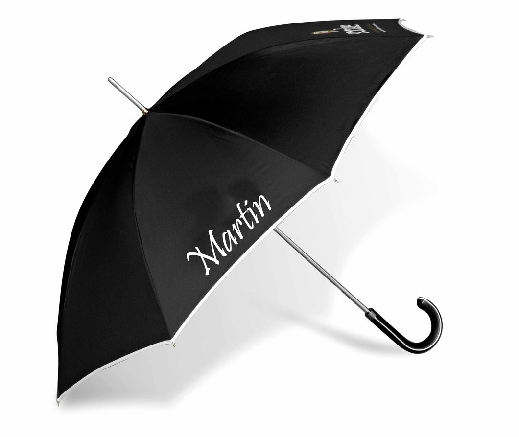 Golf umbrella - Balmain