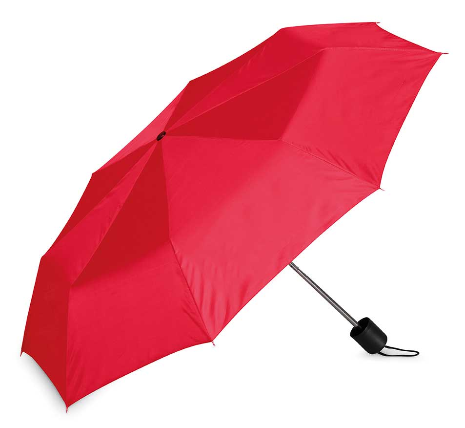 Personalised Umbrella - NAME ONLY (Foldable)