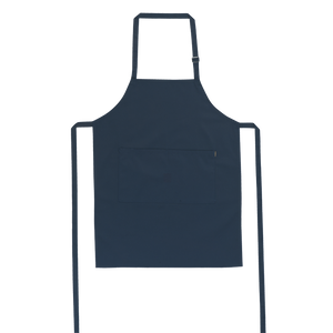 Personalised Apron - Navy