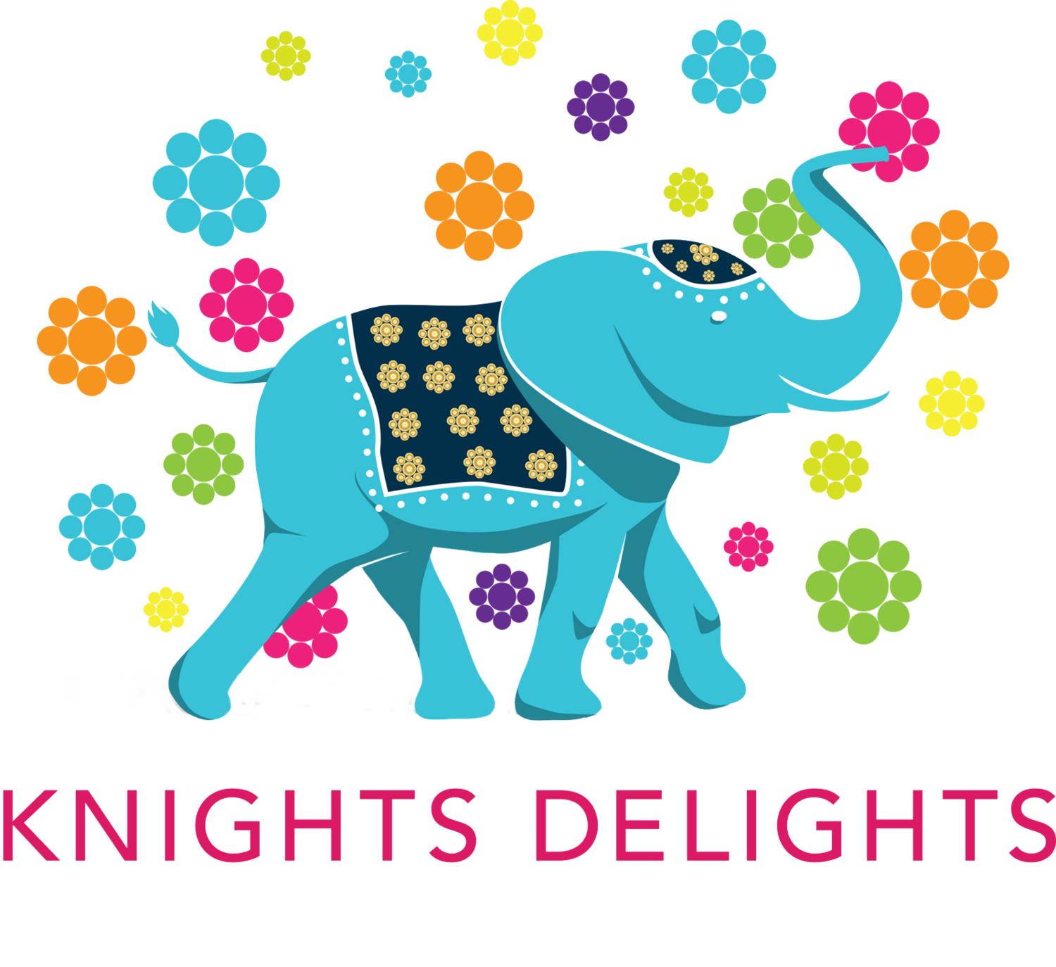 Knights Delights