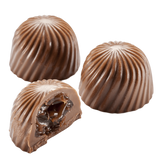 SOFT SALTED CARAMEL (Box of 6, 9, 12 or 18)