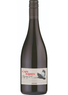 CAPE BARREN Flying Geese Shiraz Cabernet