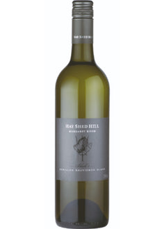 HAY SHED HILL Block 1 Semillon Sauvignon Blanc (96 Points)