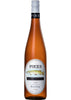 PIKES Hills & Valleys Riesling