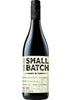 SMALL BATCH 2 Shiraz