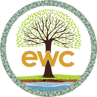 EWC WAWASAN ENTERPRISE