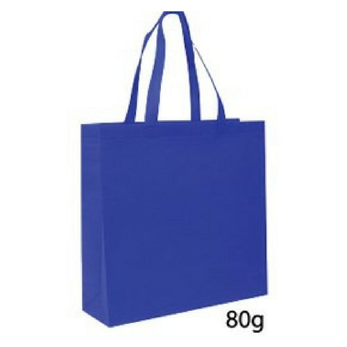 non woven bag a3 size 80gsm - ultrasonic