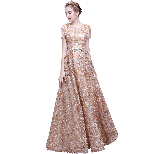 New Arrival Long Prom Dresses 2018 – PriceDrop
