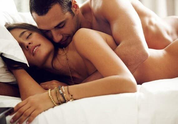 7 Steps To Give Your Lovers the Best Blow Job