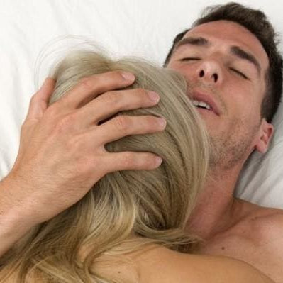 The 5 Key Differences Between the Male and Female Orgasm