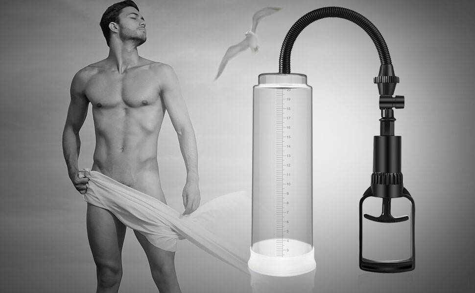 Utimi-Mens-Sex-Toy-Vacuum-Penis-Amplifier-to-Help-Erection-and-Postpone-Ejaculation-Exercise-Tool-for-Penis-A-1
