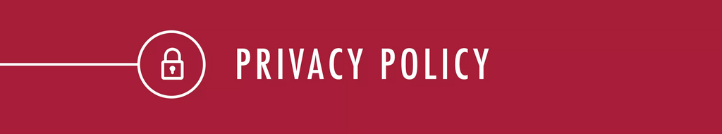 Utimi-Privacy-Policy