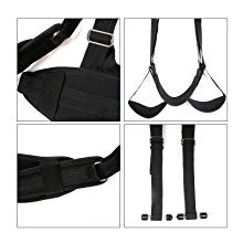 Utimi-SM-Hammock-Bondage-Restraint-Handcuffs-Hanging-on-Door-Bandage-Suit-for-Adults-A-6