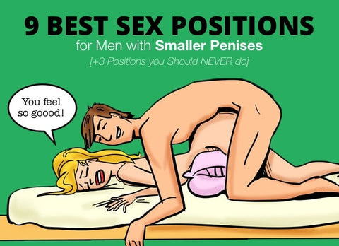 Utimi-Sex-Blog-Best-Sex-Positions-For-Smaller-Penises