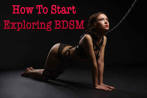 Utimi-Sex-Blog-How-To-Start-And-Exploring-BDSM-SM-Game