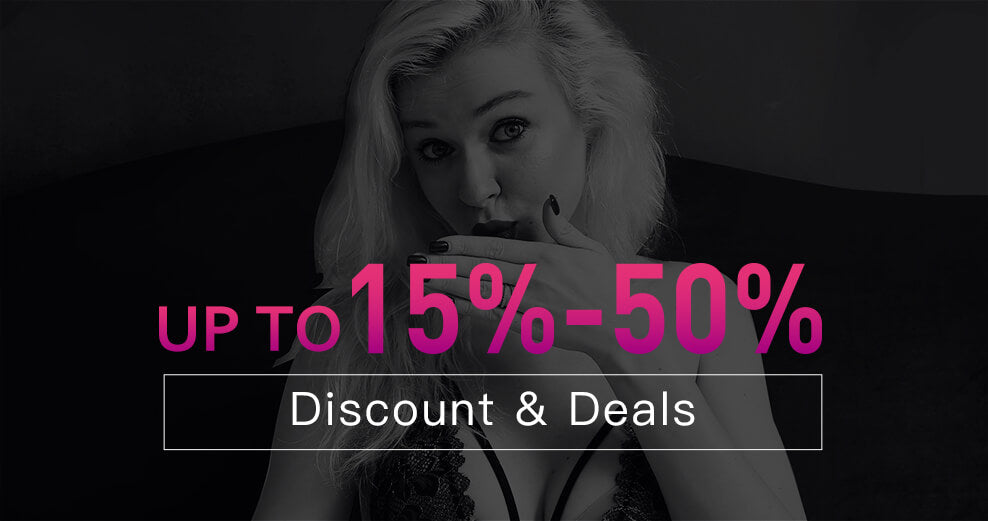 Utimi-Sex-Toys-Bondage-Gear-Accessories-Online-Shopping-Store-Free-Shipping-Discreet-Package-15-50-Discount-Clearance-Deals-Sales-Day-Off