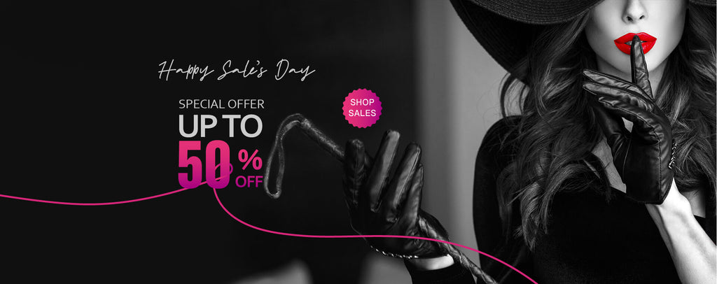 Utimi-Sex-Toys-Bondage-Gear-Accessories-Online-Shopping-Store-Free-Shipping-Discreet-Package-Discount-Deals