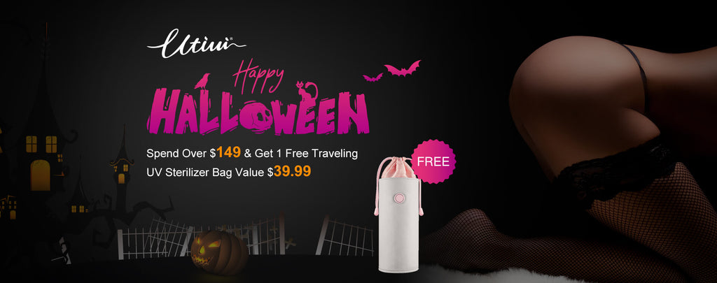 Utimi-Sex-Toys-Bondage-Gear-Accessories-Online-Shopping-Store-Free-Shipping-Discreet-Package-Discount-Deals-Sales-Day-On-Halloween-Promotion-Special-Discount