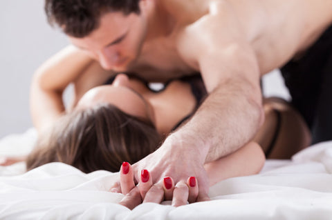 Utimi-Sex-Toys-Sex-Life-Sex-Blog-Last-Longer-In-Bed-Couples-6