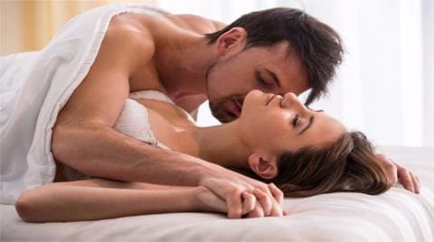 Utimi-Sex-Spielzeug-Sex-Leben-Sex-Blog-Last-Longer-In-Bed-Paare-Romantiker