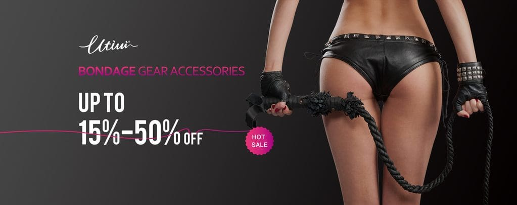 Utimi-Sex-Toys-Bondage-Gear-Accessories-Online-Shopping-Store-Free-Shipping-Discreet-Package-Discount-Deals-Sales-Day