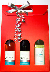 3-Pack Holiday Gift Set
