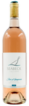 Rosé of Sangiovese 2018 (750 ml)