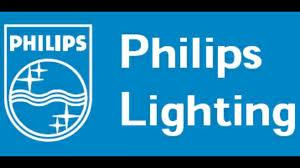 PHILIPS LIGHTING STOCK LIST - NOV 2017