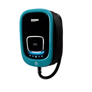 EV Smart Chargers for Private Environments