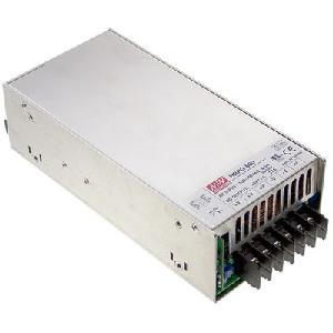 HRP-Single Output PSU
