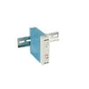 MDR-Single Output Industrial DIN Rail PSU