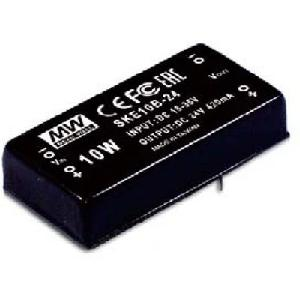 SKE-Single-output DC-DC regulated converter