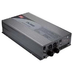 TN-True Sinewave DC-AC Power Inverter