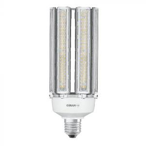 E40 High Power LED Bulb