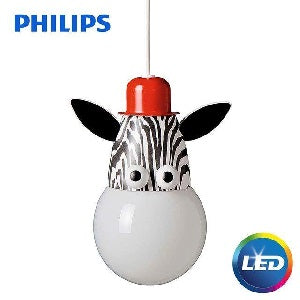 Philips Kidspace Ceiling Light