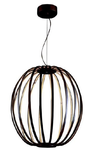 MSV-D1246 18 SANDY COFFEE (Pendant Light)