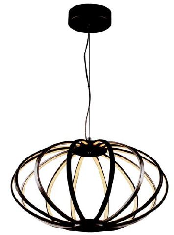MSV-D1246 14 SANDY COFFEE (Pendant Light)