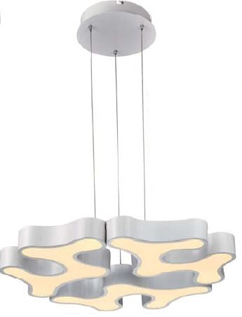 MSV-D215 3M SANDY WHITE (Ceiling Light)