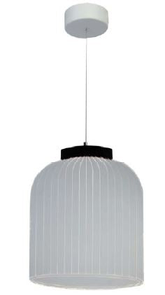 MSV-D1283 B SANDY WHITE (Pendant Light)