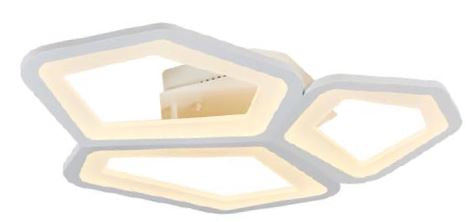MSV-C265 S SANDY WHITE (Ceiling Light)