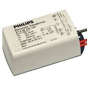 Constant Voltage Drivers NonWaterproof