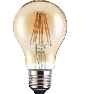 LED Classic Bulbs
